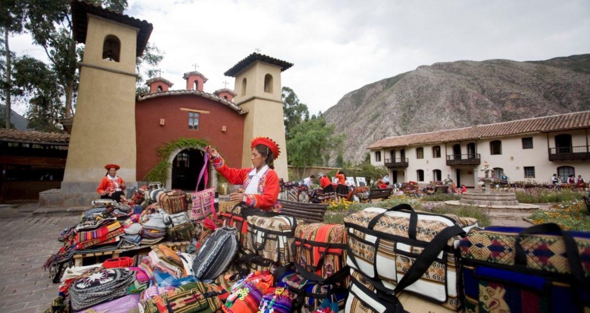 Turismo Bicentenario