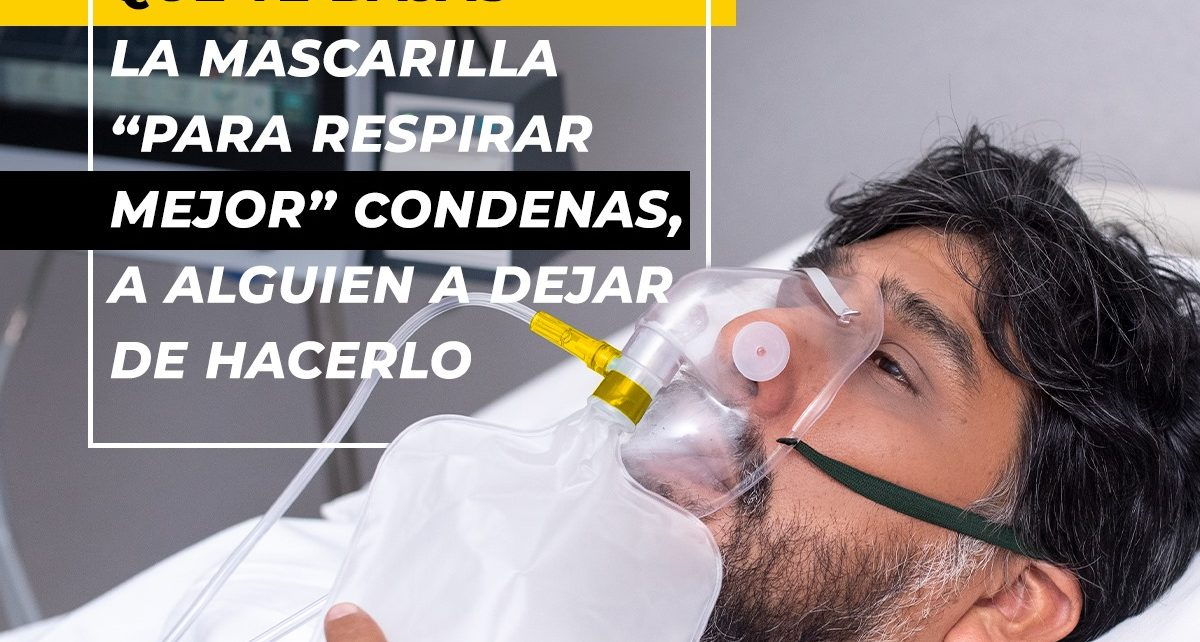 tercera ola Trujillo Covid-19
